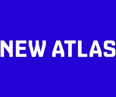 new-atlas-plus-5-logo-waterstudio