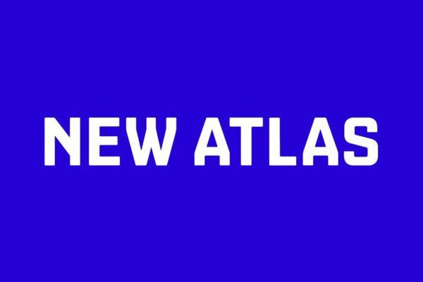 new-atlas-plus-5-logo-waterstudio