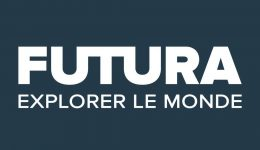 futura science logo