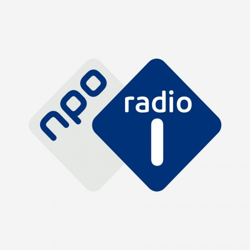 NPO_Radio_1_logo