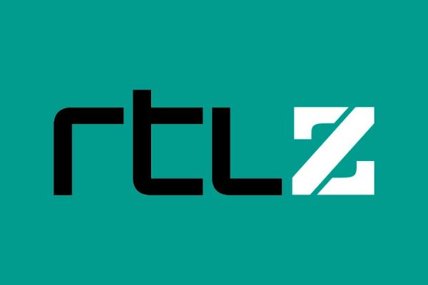 RTL-Z-logo
