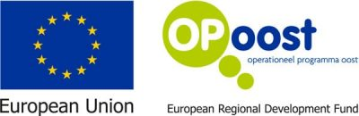 OP-Oost_ondertitel_EU-logo-RGB-2015-10-ENG-D04-600px