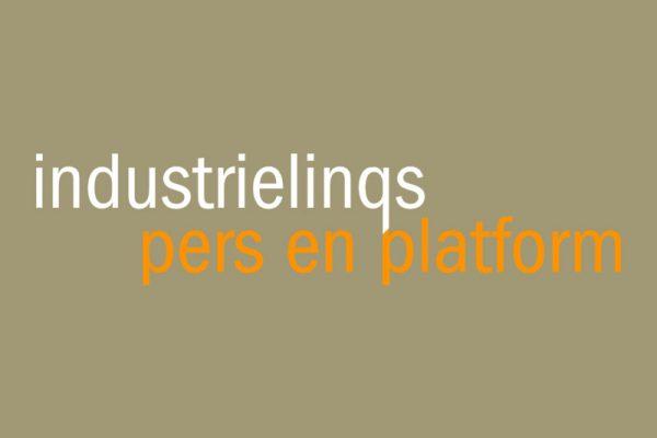Logo_Industrielinqs