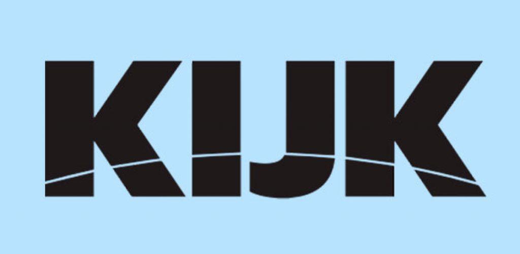 Kijk-logo