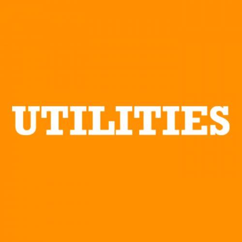 Logo.Utilities