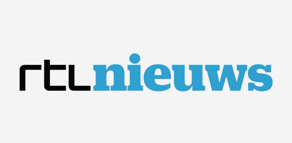 RTL-nieuws-logo-copy-1024x674
