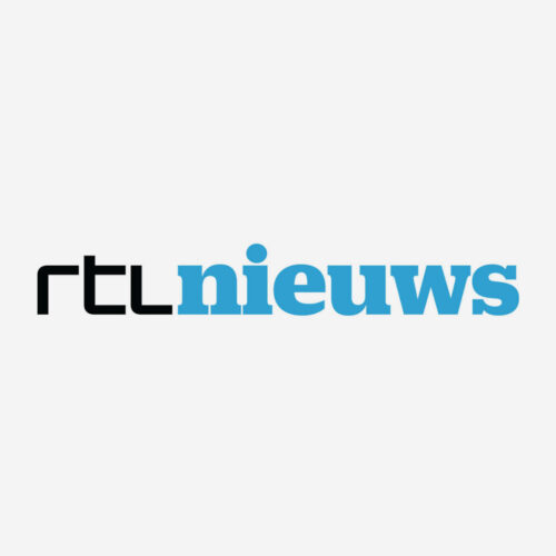 In Enschede maken ze de duurzame airco van de toekomst