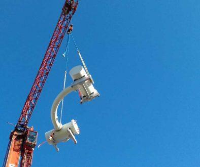 IKC-Magenta-crane